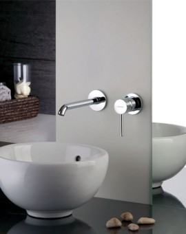 0010759_frattini-pepe-built-in-basin-mixer