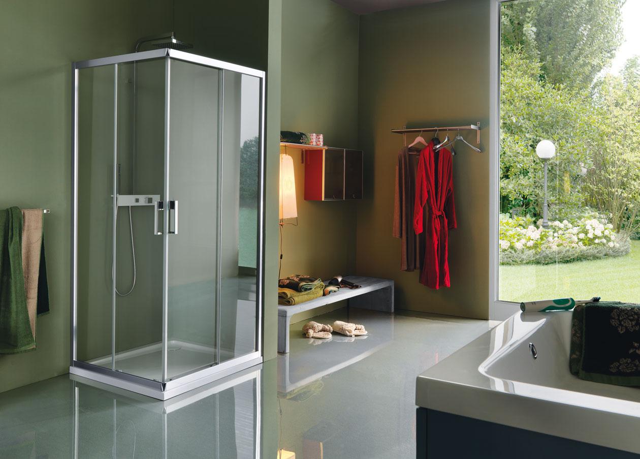 fino al 31 12 promo piatto doccia in omaggio ceramiche bartoli arce fr. Black Bedroom Furniture Sets. Home Design Ideas