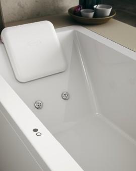 Energy-Whirlpool-Bath-Headrest - Media