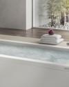 Energy-Whirlpool-Bath-Tapware header