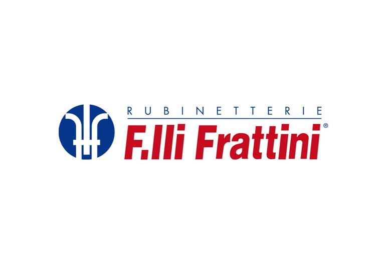 frattini-logo-770x533