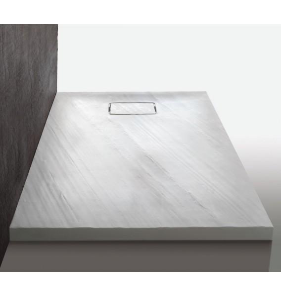 piatto-doccia-stonefit-samo-d3070