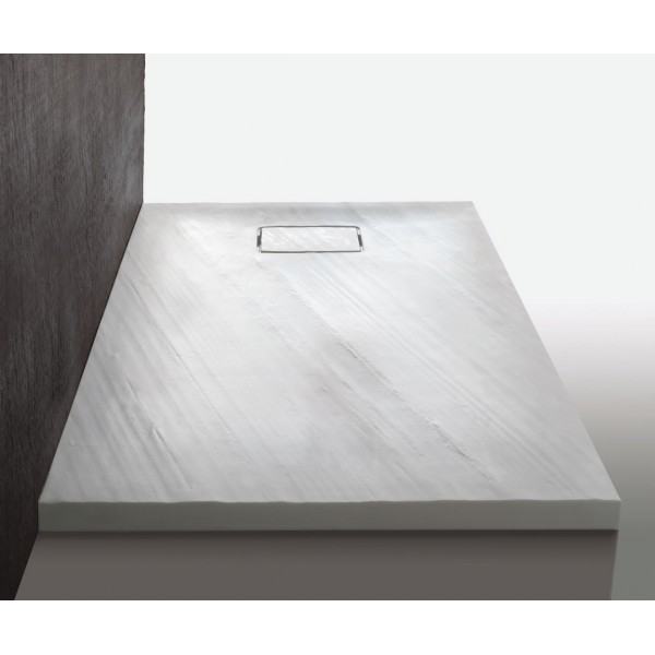 Box Doccia Samo Flex.Stonefit By Samo Ceramiche Bartoli Arce Fr
